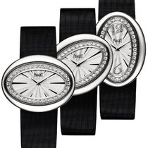Piaget Limelight Magic Hour Series.