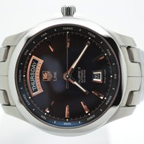 TAG Heuer Link Day Date Automatik Cal 5
