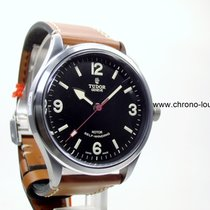 Tudor Heritage ranger Lederband   LC100   79910