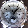 Patek Philippe Perpetual Calendar Chronograph
