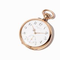 Longines Small Pocket Watch