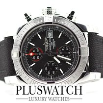 Breitling AVENGER II NUOVO - NEW A1338111/BC32/103W CC
