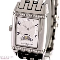 Jaeger-LeCoultre Reverso Gran Sport Duetto Night & Day...