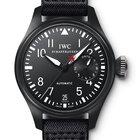 萬國 (IWC) IW501901