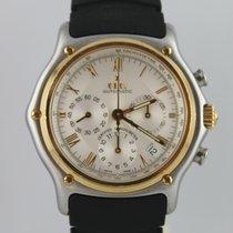 Ebel Chrono Le Modulor Chronometer  Ref.1137240