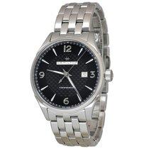 Hamilton Jazzmaster H32755131 Watch