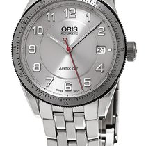 Oris Artix GT Date 73376714461MB