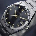 Rolex Oysterdate Precision 6466 Stainless Steel Boy's Watch...