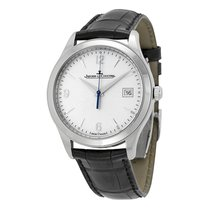 Jaeger-LeCoultre Master Q1548420 Watch