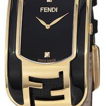 Fendi Chameleon F311431011D1
