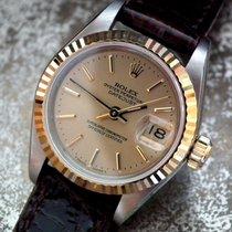 勞力士 (Rolex) Oyster Perpetual Datejust