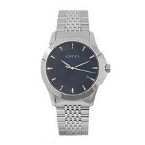 Gucci Timeless Ya126402 Watch
