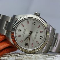 Rolex Oyster Perpetual Ref. 177234