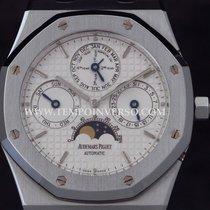 Audemars Piguet Royal Oak Perpetual calendar full set