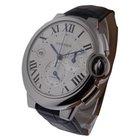 Cartier Ballon Bleu de Cartier Chronograph XL