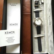 Xemex Offroad Reversible Quartz