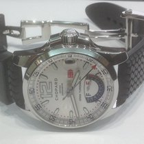 Chopard Mille Miglia Gran Turismo XL,power reserve 44mm