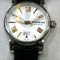 Montblanc Star 4810 Automatic