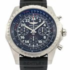 Breitling for Bentley Chronograph 'Le Mans 24 Hours'...