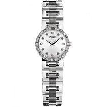 Piaget [NEW] Dancer Quartz Ladies Mini 23mm Ladies Watch