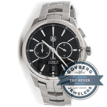 TAG Heuer Link4 Chronograph CAT2110.BA0959