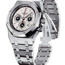 Audemars Piguet Men's 26300ST.OO.1110ST.06 Royal Oak Watch