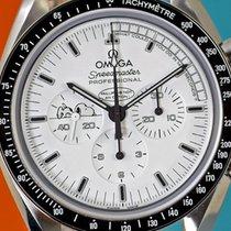Omega Speedmaster Apollo 13 Snoopy Award Limited Ed. UNWORN