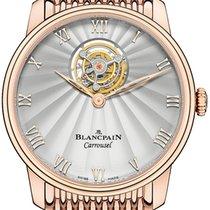 Blancpain 66228-3642-mmb
