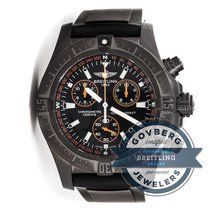 Breitling Avenger Seawolf Chronograph Limited Edition M73390T2...