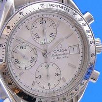 Omega Speedmaster Date