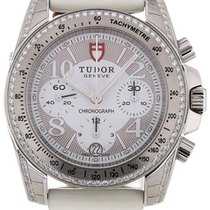 Tudor Chronograph 41 Gemstone