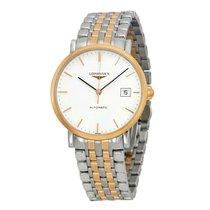 Longines L48105127 Watch