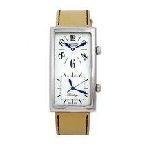 Tissot Prince T56.1.613.79 Watch