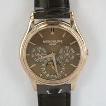 Patek Philippe 5140R-001