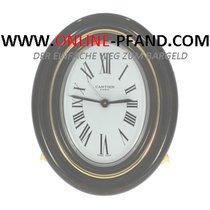 Cartier Pendulette De Bureau Ref. L51560