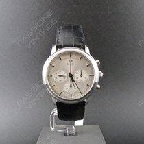 Omega De Ville Chronograph Automatic 36 mm