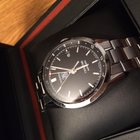 TAG Heuer Carrera Calibre 7 Twin Time Automatic