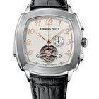 Audemars Piguet Tradition Minute Repeater Tourbillon Chronograph