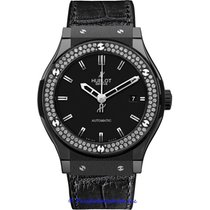 Hublot Classic Fusion Black Magic 511.CM.1170.LR.1104