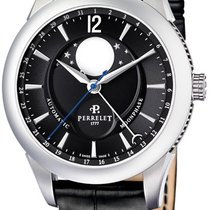 Perrelet Moonphase A1039.7