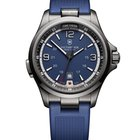 Victorinox Swiss Army Night Vision Rubber 241707