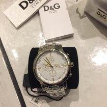 Dolce & Gabbana Oxford DW0481