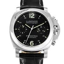 Panerai Watch Luminor Chrono PAM00310