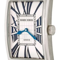 Roger Dubuis Much More Model M34 14 0 G33.&
