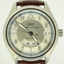 IWC Spitfire UTC