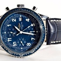 Breitling Aviastar – Men's Wristwatch