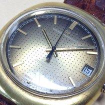 Girard Perregaux Vintage Rare Girard Perregaux Quartz