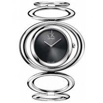 ck Calvin Klein graceful Damenuhr K1P23102
