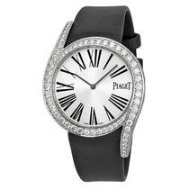 Piaget Limelight Gala Lady WG18K & Diamonds 38 mm