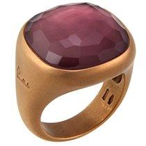 Pomellato Cipria 18K Rose Gold Amethyst Ring A.A301SO7/OI